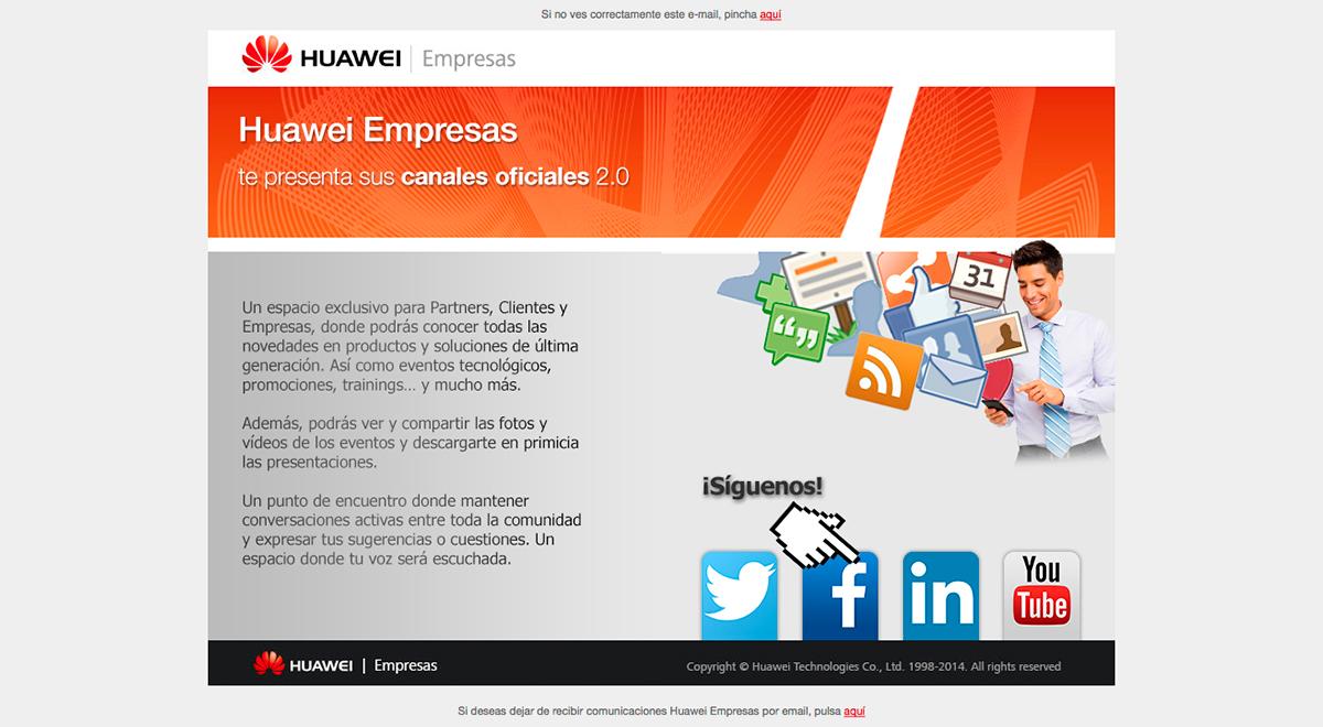 huawei_e-1