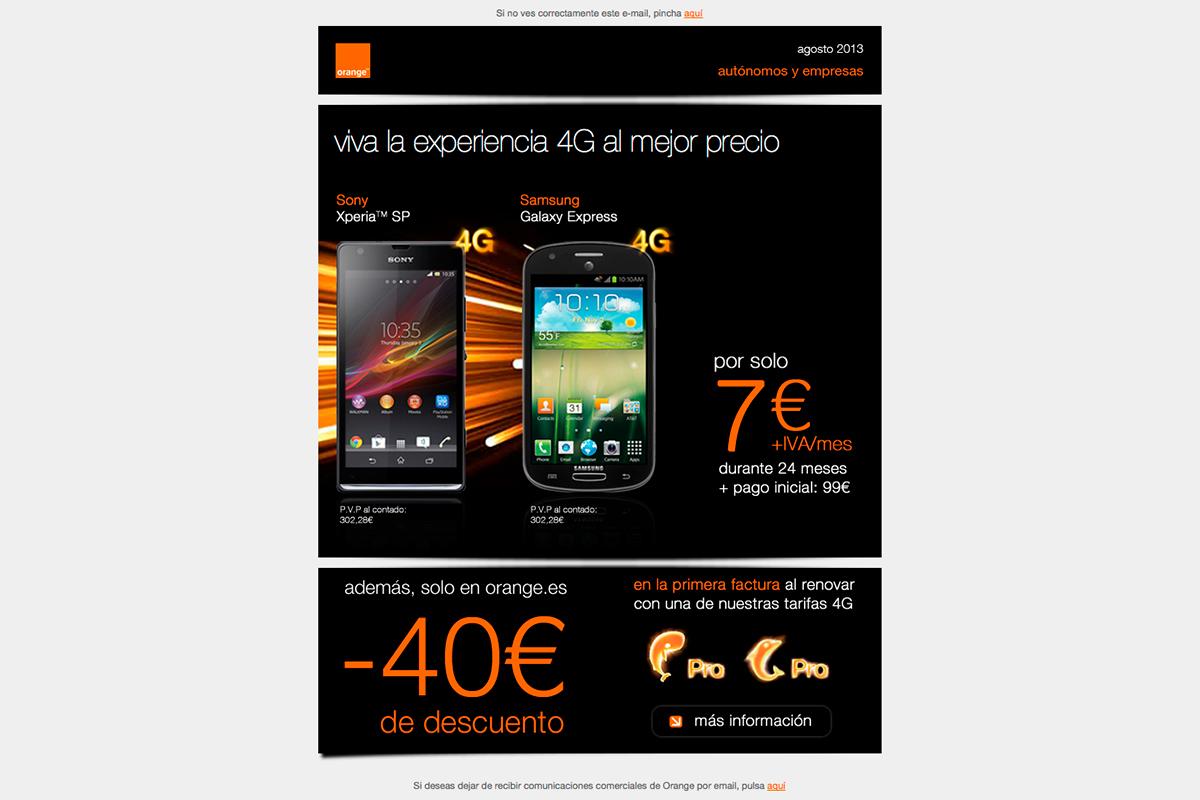 orange_e-3