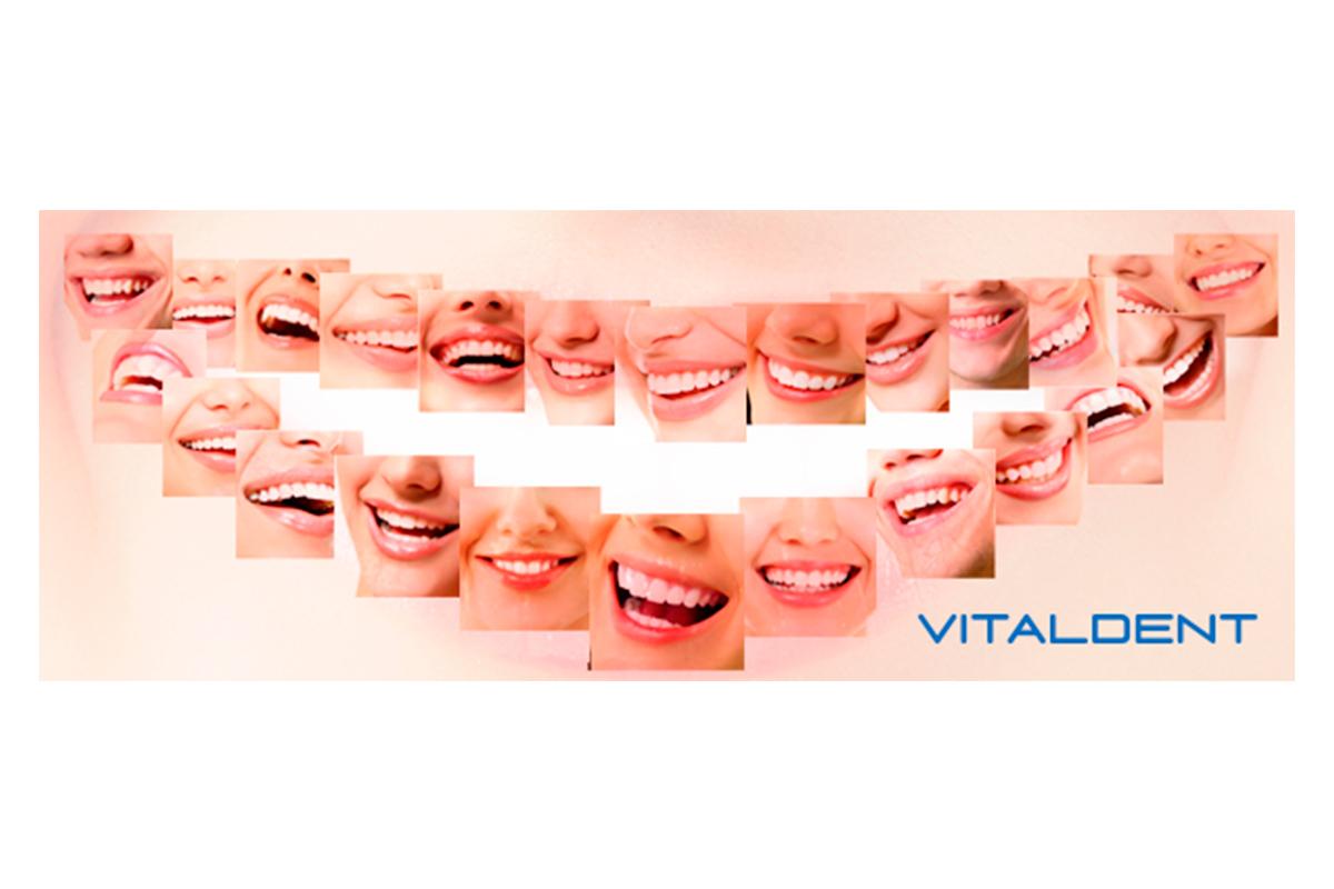 vitaldent_r-2